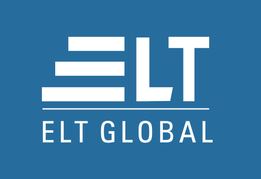 ELT GLOBAL